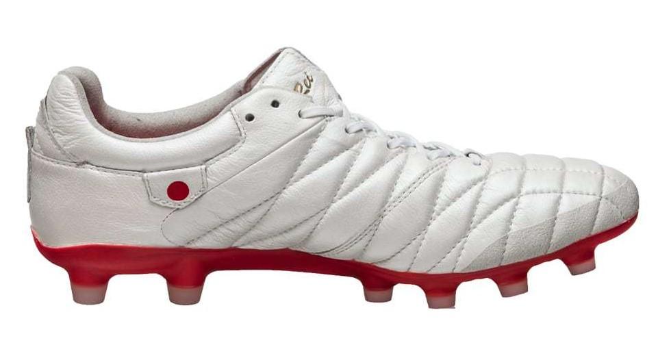 Athleta O-Rei A002 – Gaijin Boot